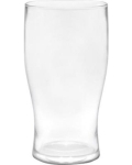 Rental store for 16 OZ CLEAR PINT GLASS - 10 CT in State College PA
