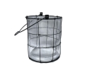 Where to rent HANGING LANTERN, GLASS   WIRE in State College PA