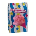 Rental store for COTTON CANDY PAPER BAGS, 20 PK in State College PA
