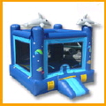 Rental store for SEA WORLD BOUNCE HOUSE in State College PA