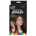 Where to rent GLOW JEWELRY, 5 PC PK in State College PA