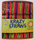 Where to rent KRAZY STRAWS, 70 PKG in State College PA