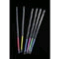 Where to rent GLOW STRAW STICKS, 6 PER PKG in State College PA