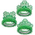 Rental store for ST PATRICKS DAY TIARA in State College PA