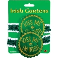 Rental store for ST PATRICKS IRISH GARTER - 2 PKG in State College PA