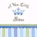 Rental store for LITTLE PRINCE BEV NAPKIN, 16 PK in State College PA