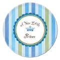 Rental store for LITTLE PRINCE 7  PLATE, 8 PK in State College PA