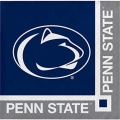 Rental store for PSU LUNCH NAPKIN, 20 PK in State College PA