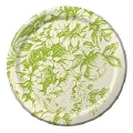 Rental store for WEDDING SHOWER WISHES 7  PLATE, 8 PK in State College PA