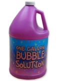 Rental store for BUBBLE SOLUTION, GALLON in State College PA