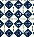 Rental store for PENN STATE TABLE RUNNER, 17  X 84 in State College PA