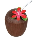 Where to rent COCONUT DRINK CUP in State College PA