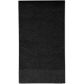 Rental store for GUEST TOWEL BLACK VELVET 16CT in State College PA