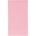 Rental store for GUEST TOWEL CLASSIC PINK 16CT in State College PA
