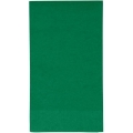 Rental store for GUEST TOWEL EMERALD GREEN 16CT in State College PA