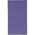 Rental store for GUEST TOWEL PURPLE 16CT in State College PA