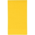 Rental store for GUEST TOWEL SCHOOL BUS YELLOW 16CT in State College PA