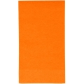 Rental store for GUEST TOWEL SUNKISSED ORANGE 16CT in State College PA