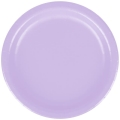 Rental store for PAPER PLATE 7  LAVENDAR - 24 COUNT in State College PA