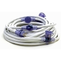 Rental store for MULTI OUTLET EXTENSION CORD,  12 3 - 50 in State College PA