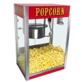 Rental store for POPCORN MACHINE - 8 oz in State College PA