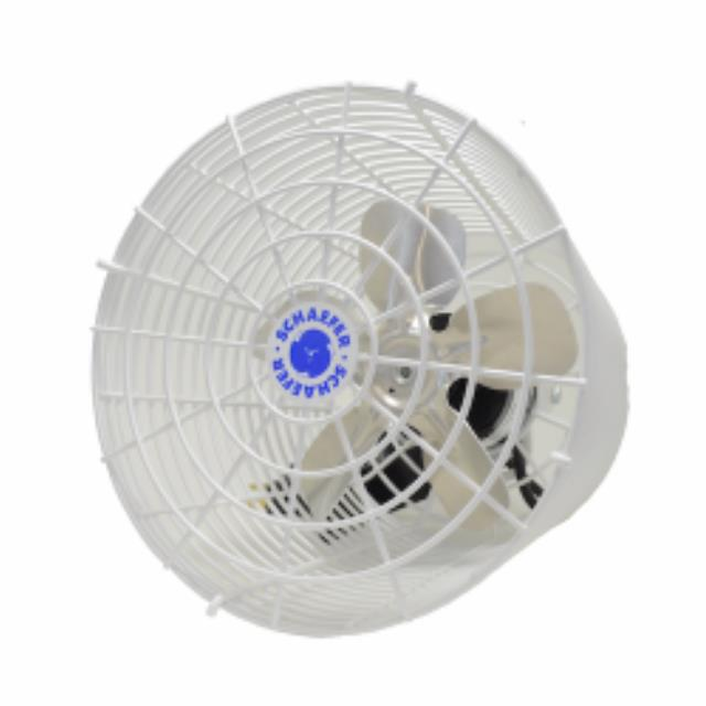 Where to rent POLE MOUNT BASKET FAN, WHITE in State College, Altoona and all of Central Pennsylvania