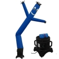 Rental store for INFLATABLE SKY PUPPET - BLUE in State College PA