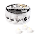 Rental store for BRITE TEA-LIGHTS, BATTERY - 24 PKG in State College PA