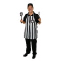 Rental store for REFEREE FABRIC APRON in State College PA