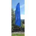 Rental store for 15  FEATHER FLAG - BLUE in State College PA