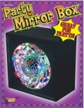 Rental store for PARTY MIRROR BOX in State College PA