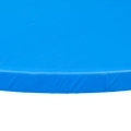 Rental store for STAY PUT ROUND TABLECOVER - BLUE in State College PA