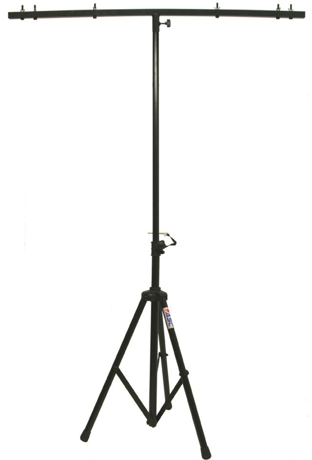 Where to find LD ADJUSTABLE LIGHT STAND, TRIPOD in State College