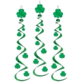 Rental store for SHAMROCK WHIRLS, 30  - 3 PKG in State College PA