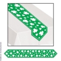 Rental store for ST PATTY S TABLE RUNNER in State College PA
