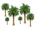 Where to rent PALM TREE PROPS - 9  TO 53 in State College PA