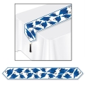 Rental store for GRAD TABLE RUNNER, 11  X 6  - BLUE in State College PA