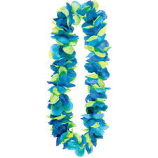 Where to find COOL TROPICAL LEI, EACH in State College