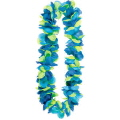 Rental store for COOL TROPICAL LEI, EACH in State College PA