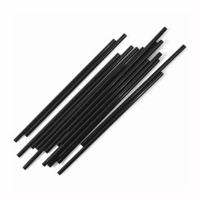 Where to find BLACK COFFEE STIRRERS - 100 CT in State College