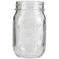 Rental store for MASON JAR, 16 OZ - 25 UNIT in State College PA