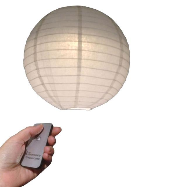 Where to find REMOTE CONTROLLED LANTERN LIGHT in State College