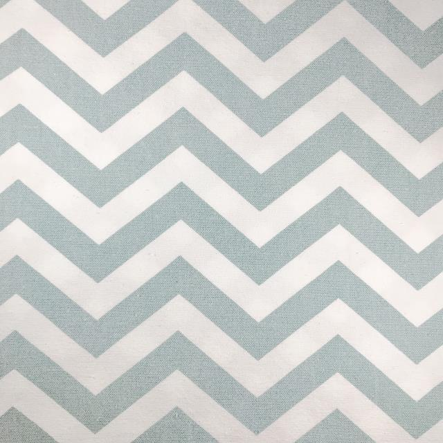 Where to find RUNNER, IVORY   BLUE CHEVRON in State College