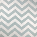 Rental store for RUNNER, IVORY   BLUE CHEVRON in State College PA