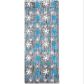 Rental store for GLEAM CURTAIN, 8  X 3  - SNOWFLAKE in State College PA
