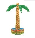 Rental store for INFLATE PALM TREE COOLER - 6  TALL in State College PA