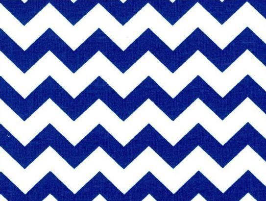 Where to rent ROYAL - WHITE CHEVRON TCLOTH - 84  SQ in State College, Altoona and all of Central Pennsylvania