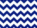 Rental store for ROYAL - WHITE CHEVRON TCLOTH - 84  SQ in State College PA