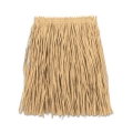Rental store for ADULT RAFFIA HULA SKIRT in State College PA