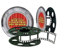 Rental store for MOVIE REEL FILMSTRIP CENTERPIECE in State College PA
